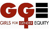 SEED Client - girls for gender equity