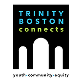 TrinityBostonConnects-03.png