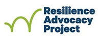SEED Client - Resilience Advocacy Project