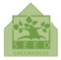 SEED Greenhouse