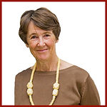 SEED Board Susan Wagner