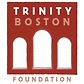 TrinityBoston-01.png
