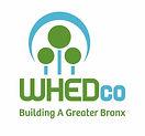 SEED Client - Women Housing and Economic Development Corporation