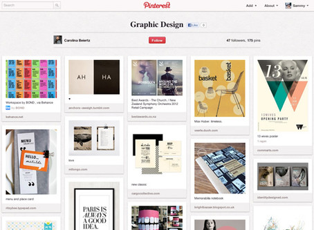 Designing Your Own Website, Without A Designer