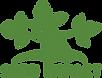 SeedImpact_Logo-07.png