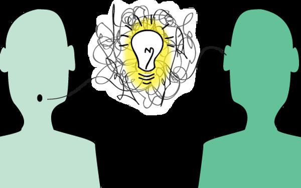listening_ideas-01.png