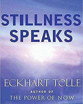 stillnessSpeaks.jpg