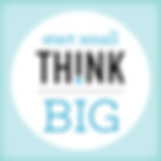SEED Client - Start Small Think Big