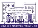 SEED Client - Violence Intervention Program