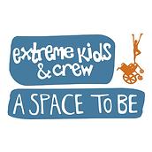 ExtremeKidsAndCrew-04.png