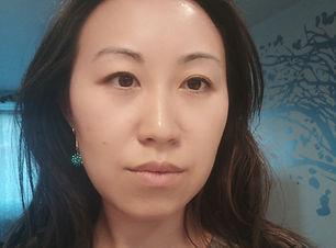 Ellen Luo (1).jpg
