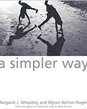 SimplerWay.jpg
