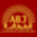 SEED Client - ABJ Community Services