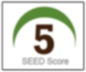 SEED Score