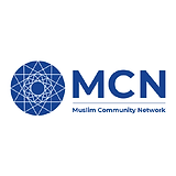 MCN_logo-02.png