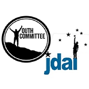 Suffolk County JDAI Youth Committee-01.p
