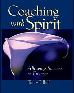 CoachingWithSpirit.jpg
