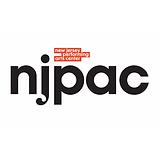 njpacLogos-06.png