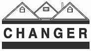 SEED Client - CHANGER, Inc.