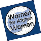 SEED Client - Women for Afghan Women