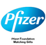 pfizerFoundation.png