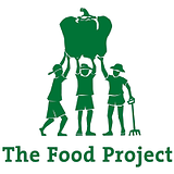 TheFoodProject-01.png