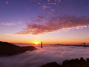 Cloud Mediatation