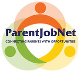 SEED Client - ParentJobNet