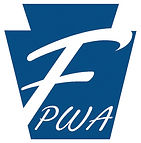 SEED Client - FPWA