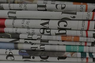 actualité maisons de retraite informations
