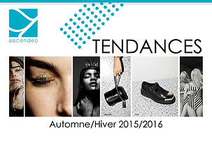 Tendances-A-W_2015-16.jpg