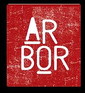 GK ARbor logo reverse RED.png