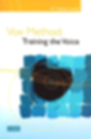 Vox Method: Training the Voice
