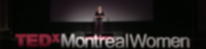 TEDx Montreal World