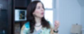 Elissa Bernstein Sauvé Foundation