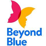 BEYOD BLUE.jpg