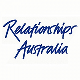 relationships-australia.png
