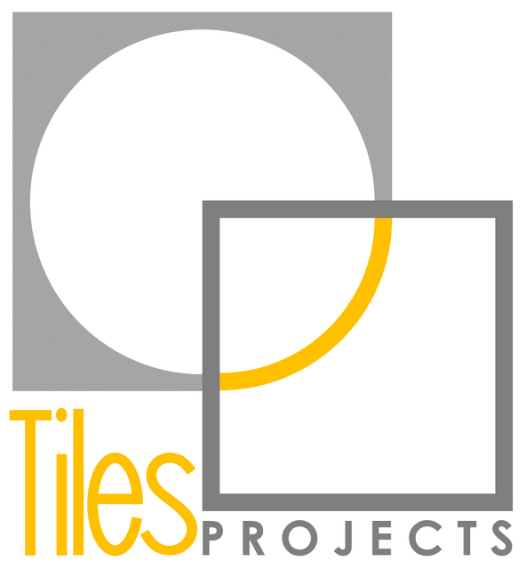 Tiles Projects