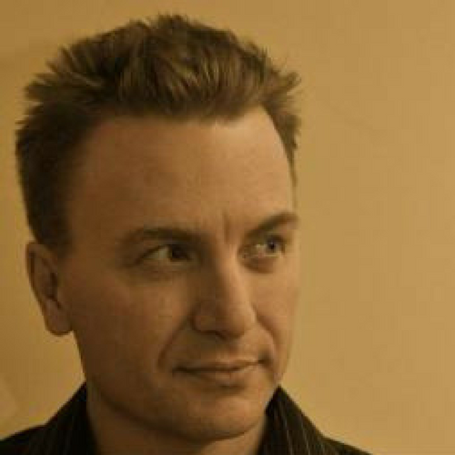 Brad Leimer