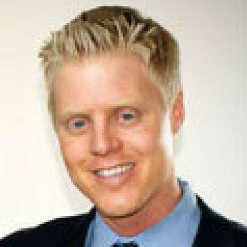 Matt Wilcox
