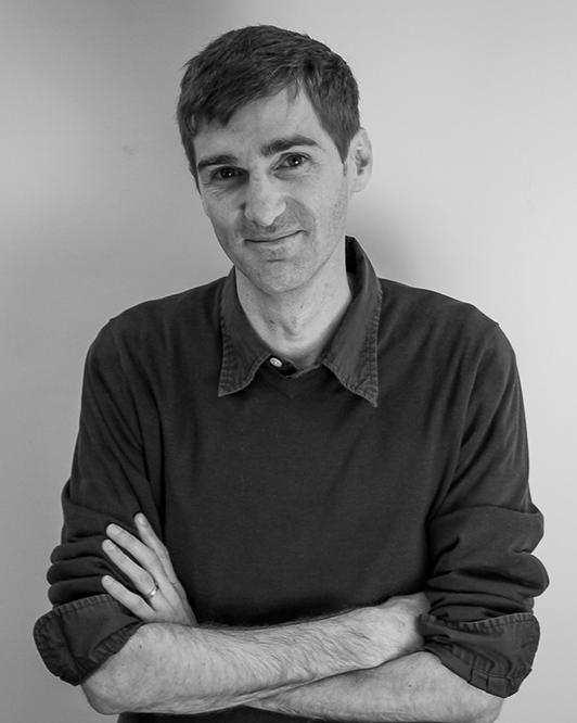 Philip Ryan