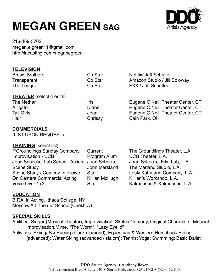 MEGAN GREEN resume copy.jpg