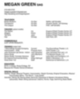 MEGAN GREEN resume2 copy.jpg