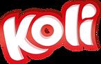 Koli_logo_red_plna barva-min.png