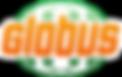 Globus_SB-Warenhaus_logo.svg.png