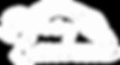 logo_1_a.png