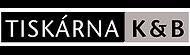 logo_img_p950_n1.png