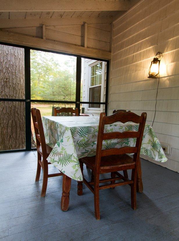 cottage 3 porch.jpg