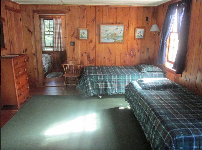 2living room.jpg