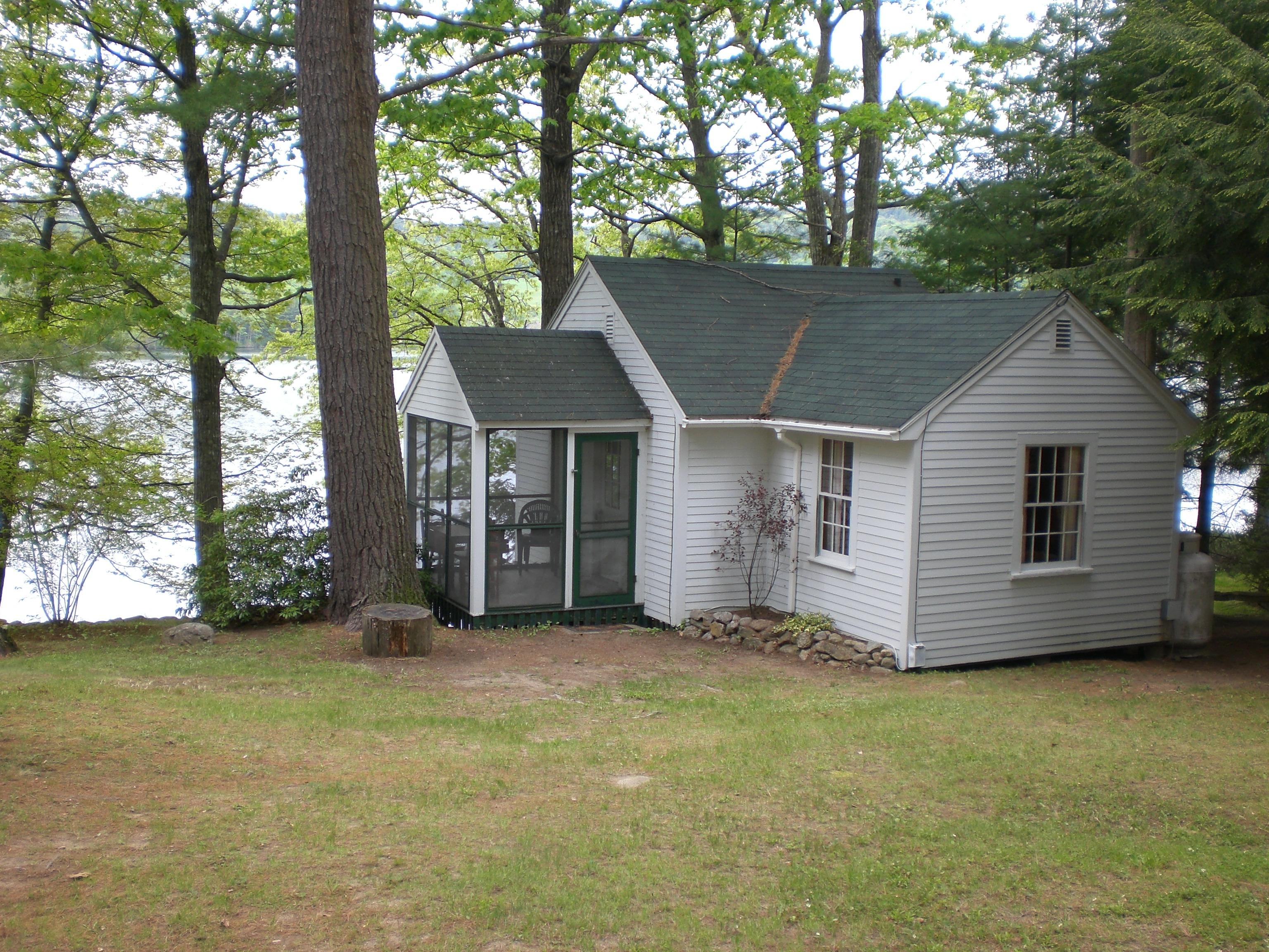 best cottage 1.jpg